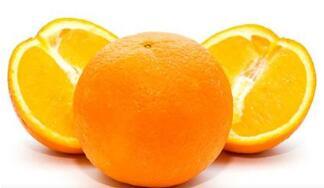 白癜风患者不能吃哪些水果